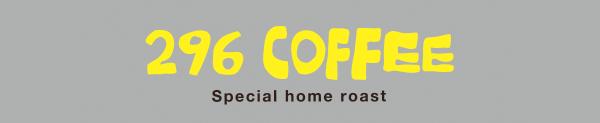 296 COFFEE